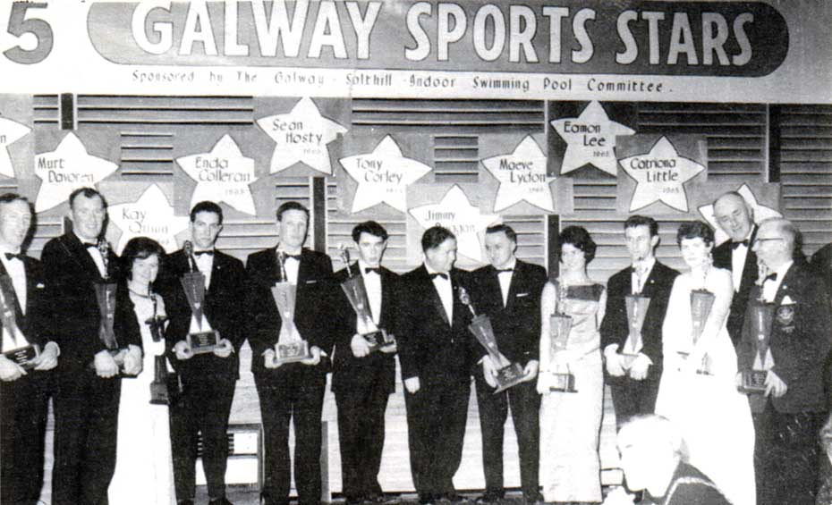 1965 Galway Sports Stars4