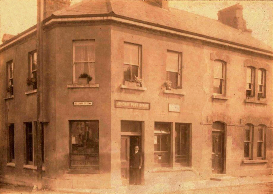 athenry post office 02