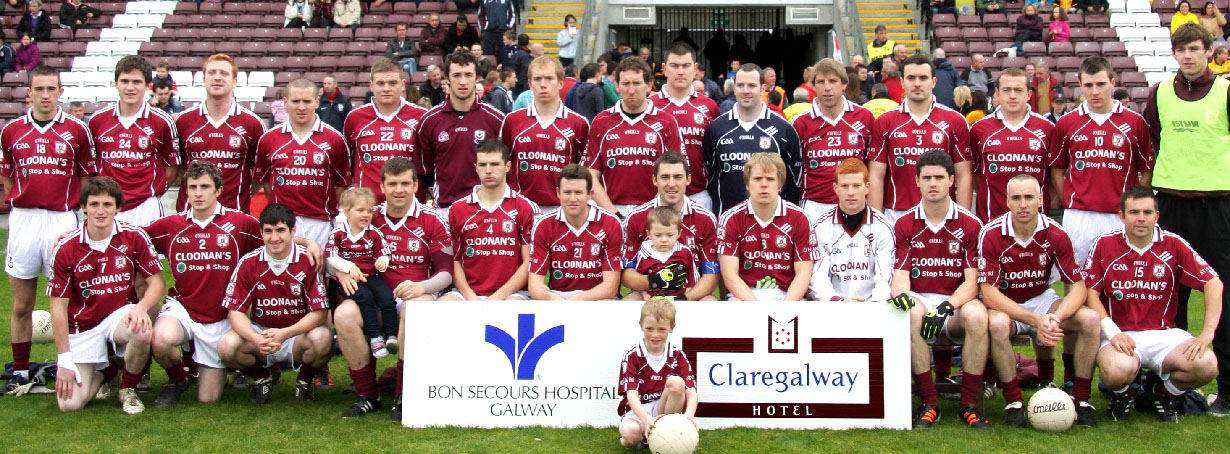 2012 Intermediate Football 5555