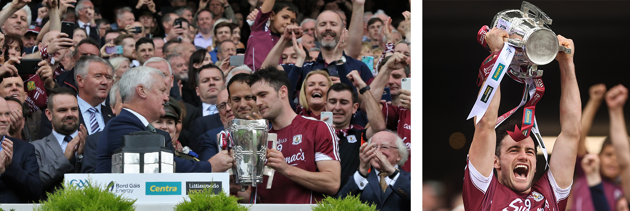 Galway All Irelan Champions 2017 001