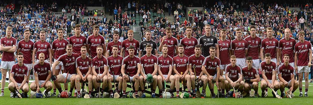 Galway All Irelan Champions 2017 002