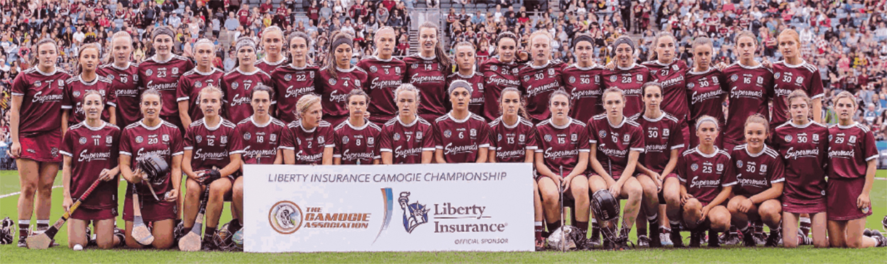Galway Camogie 2019 001
