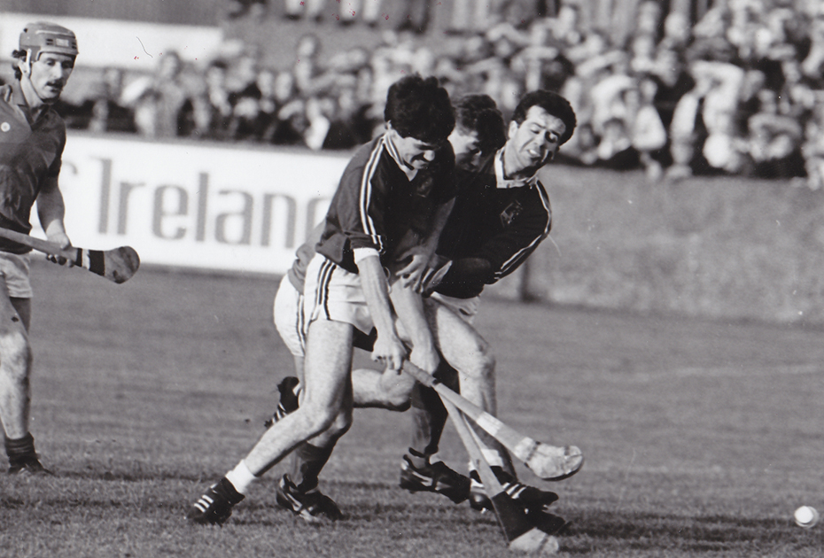 1987 County Final Day 032