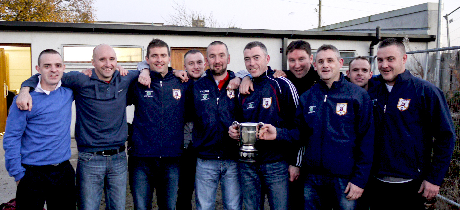 2012 Junior C Hurling 001